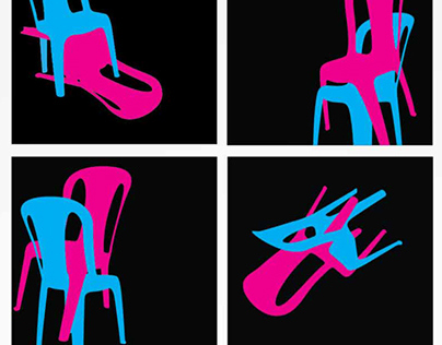 Aarcey Long-Lasting Chairs - Positions