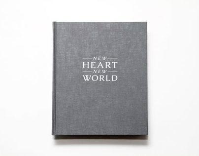 New Heart New World