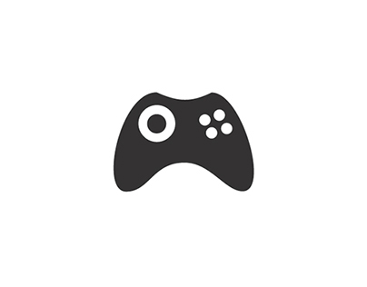 GAMES FOR PS3, XBOX 360, Wii, PC & MAC