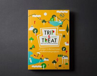 Trip & Treat