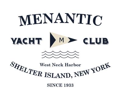 Yacth Club