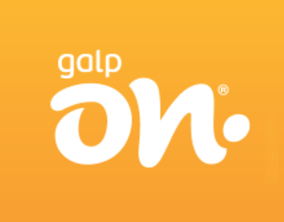Galp On ®