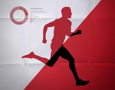 RENAULT - Race To Race