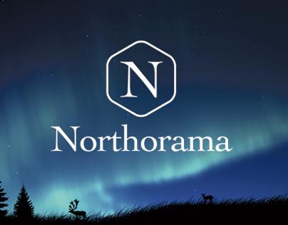Northorama