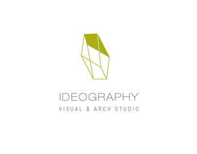 IDEOGRAPHY
