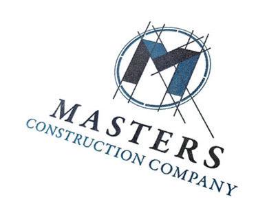 Logo/Brand development | Masters