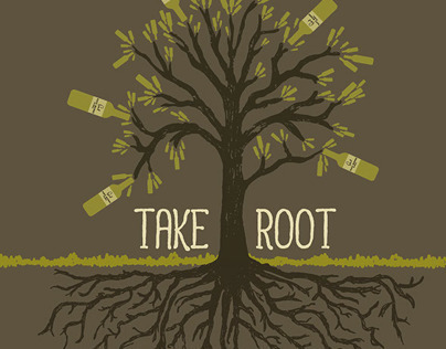 Campaign: Take Root