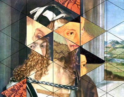 Mix Dürer