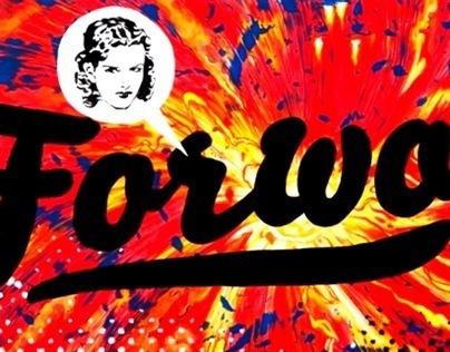 Forward Loomis