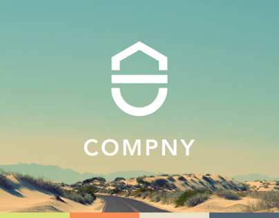 Compny - the tool to organize your business