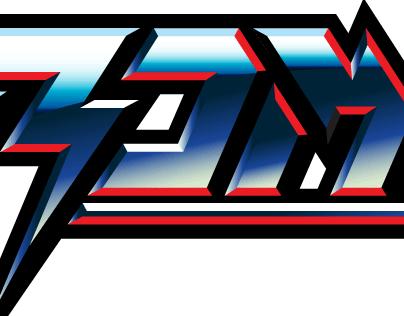 Romu: Remixable Toys