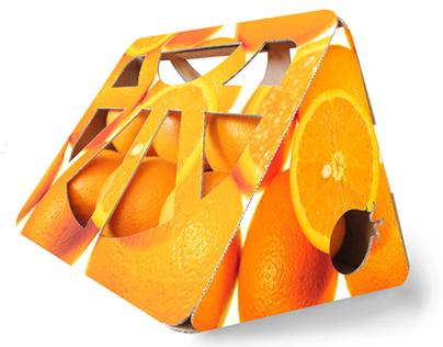 Taronja-t