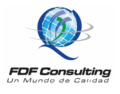 FDFconsulting