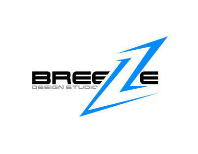 Breeze Design Studio