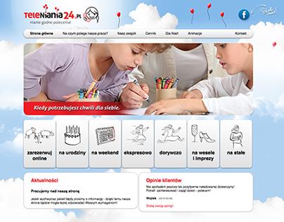 TeleNiania24