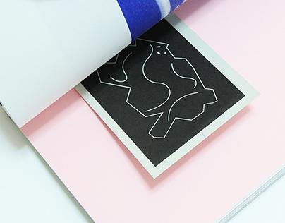 Tombosensei by Tadashi Ueda (Limner #4)