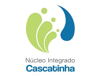 Núcleo Integrado Cascatinha