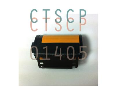 CTSCP 01405