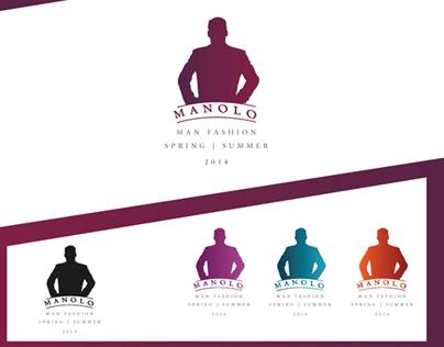 MANOLO | MAN FASHION