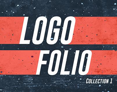 Logofolio   Collection 1