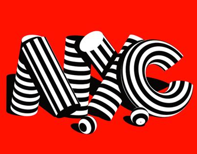 Stripe Type