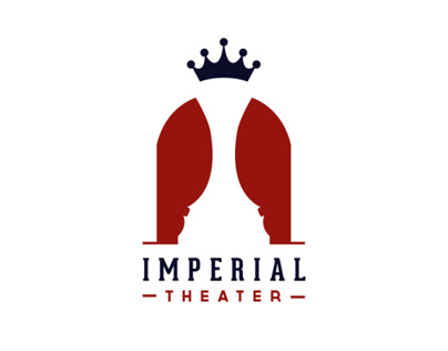 Imperial theater hamburg