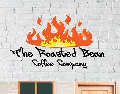 The Roasted Bean Coffee Company