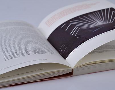 #animacja — book design