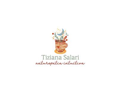 Tiziana - naturopatia intuitiva