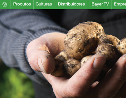 Home Page | Bayer CropScience