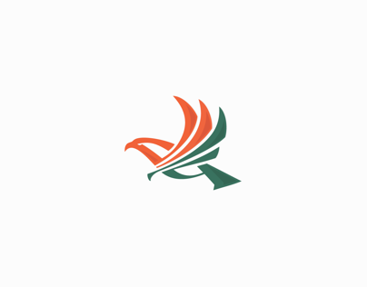 Indonesia Mitra Logo Project