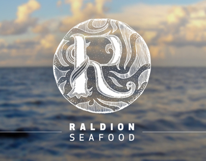 Raldion Seafood