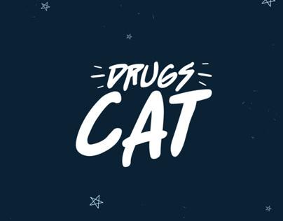DRUGS CAT