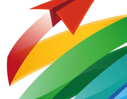 Билет Сервис логотип