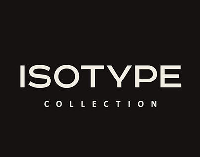 ISOTYPE COLLECTION
