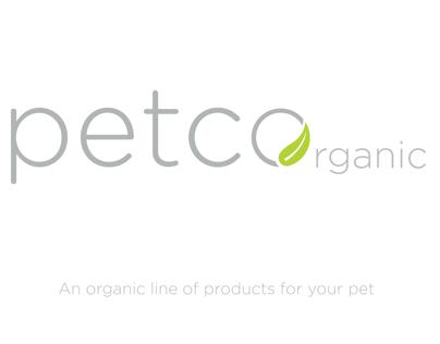 Petco Organic