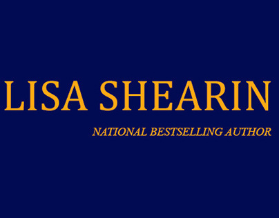 Lisa Shearin Group Bestselling Author