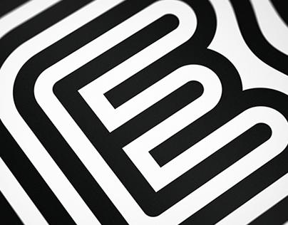 Erzsebet Square Identity