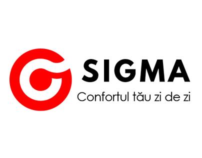 Sigma Confort Grup