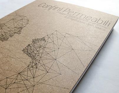 Permeable Boundaries - Editorial Design