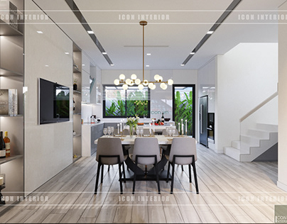 Beautiful Home Design Pictures & Ideas November 2020