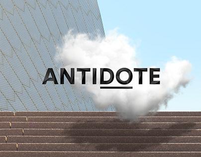 Antidote Festival 2020