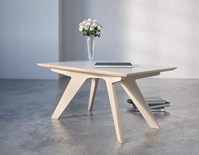 stückwerk Möbelkollektion