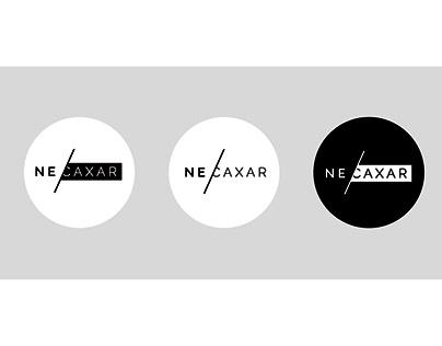 Лого для бренда одежды.