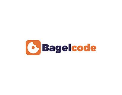 Bagelcode