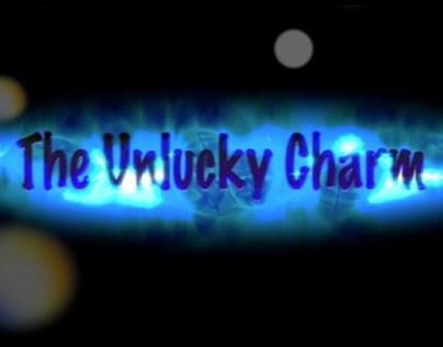The Unlucky Charm- Original Trailer