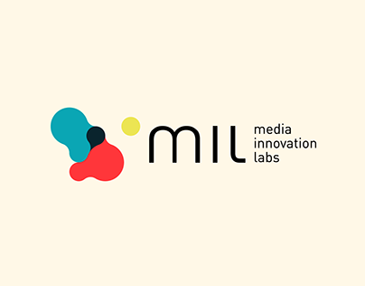 Media Innovation Labs