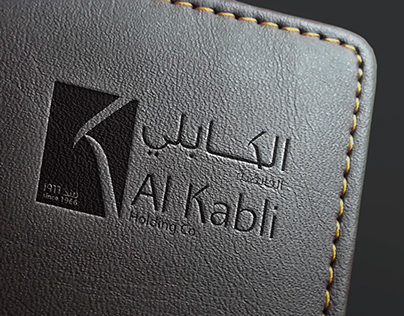 Al Kabli