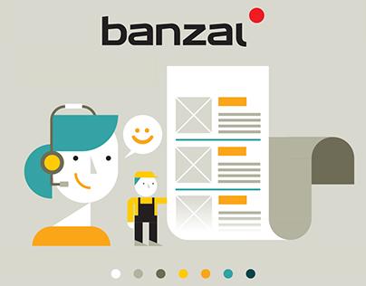 Banzai Venue