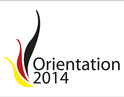 GUC Orientation Project